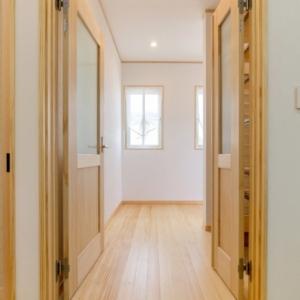 広島の新築・リフォーム・増改築「プレザーホーム」 商品「BEARLIFE ベアライフ」ギャラリー画像