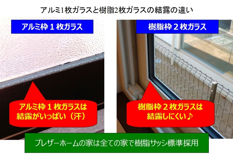 広島の新築・リフォーム・増改築「プレザーホーム」ニュース「明けましておめでとうございます」