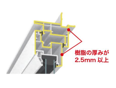 広島の新築・リフォーム・増改築「プレザーホーム」 高断熱