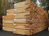 広島の新築・リフォーム・増改築「プレザーホーム」 木材製品「ラミナー」