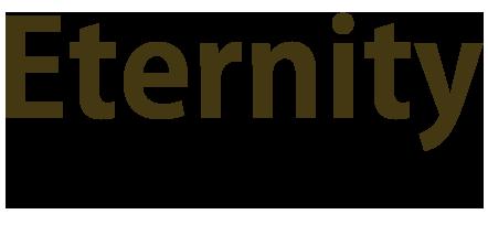 広島の新築・リフォーム・増改築「プレザーホーム」 商品「Eternity エタニティ」