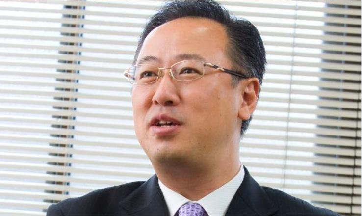 広島の新築・リフォーム・増改築「プレザーホーム」 代表取締役社長「柳本和英」
