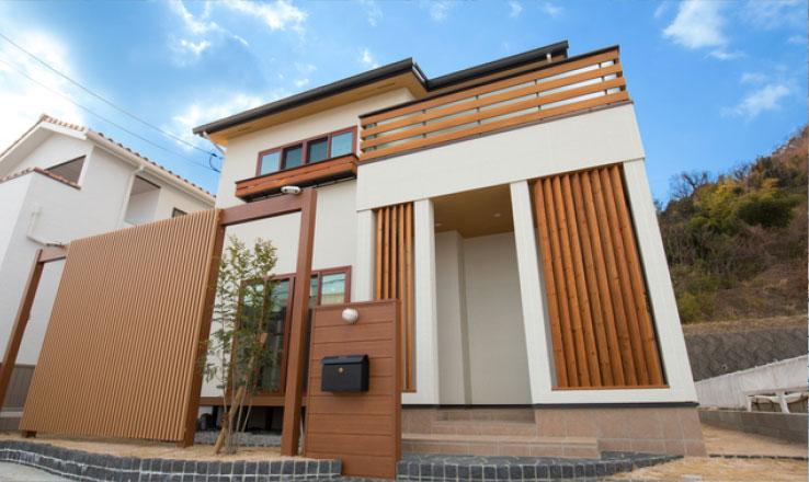 広島の新築・リフォーム・増改築「プレザーホーム」 「魅力的な人材」イメージ