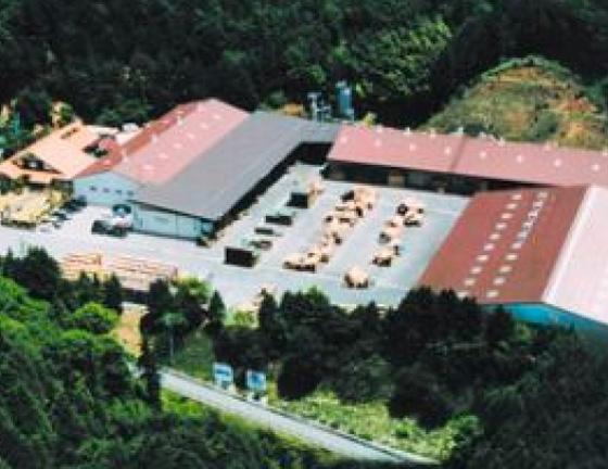 広島の新築・リフォーム・増改築「プレザーホーム」 事業所「広島工場」
